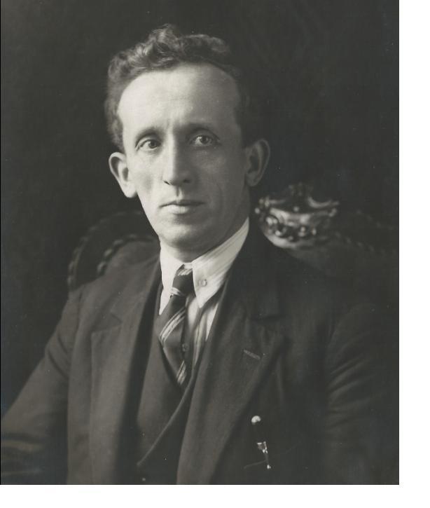 Jaro Procházka
